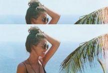 [ summer loven ]