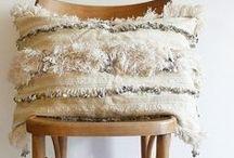 H O M E W A R E / decorative home design pieces