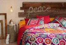 Bedroom ideas ✌️
