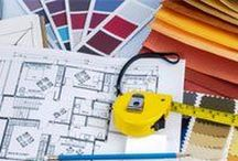 Remodeling Ideas and Tips / Find great ideas, inspiration and advice for transforming your current home into your dream home!