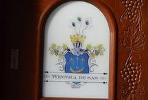 Nasza Winoteka