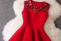 Elbise (dresses)