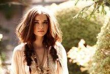 Health & Beauty - Hair