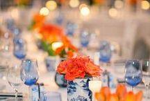 Dutch Weddings