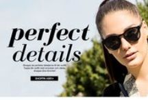 TRENDER - Perfect details / Trender - Perfect details! Inspiration mode&accessoarer #ragladyandtaraonline