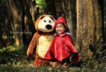 baby & kid photo / a photo portfolio of tospringe photography