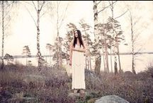 TRENDER - Midsummer night / Midsummer inspiration  http://www.raglady.se/sek/midsummer-night.html/