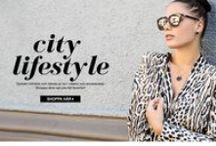 TRENDER - City lifestyle / Trender&inspiration by #ragladyandtaraonline #ragladyselovesbags