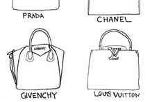 Borse / Accessori Sacs Bags