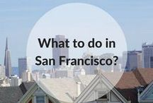 SAN FRANCISCO guidebook / What to do when you go to San Francisco? Pin your own guidebook with all the places to eat, see and visit here. Find your San Francisco guidebooks here:  https://www.favoroute.com/en/city/san-francisco#results