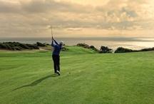Destinations Golf