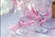 Party, Showers and Wedding ideas / any to do with planning and executing a party or wedding / by Kassandra Fabien