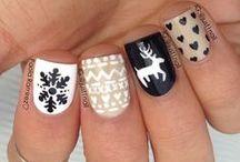 Nails - Manicura