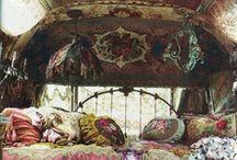..Come in! / Dream Home ideas