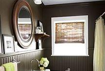 Indoor Decorating Ideas