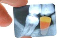 Funny Dental Pics