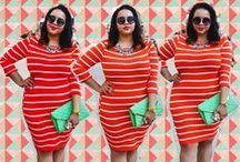 Grown Woman / Style choices & ideas!