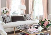 Love Nest / Furniture & Decor
