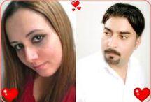 Tariq Aziz / My boyfriend Tariq Aziz!  S2
