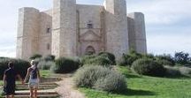 A week in Salento, Italy / Discover Salento - the enchanting lower province in Puglia