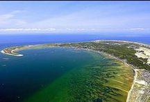 Cape Cod & Islands