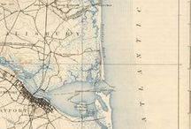 Newburyport History