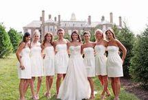 North Shore Weddings