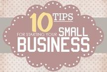 Small Business Tips / by Newburyport Chamber of Commerce