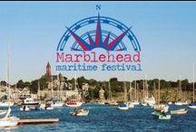 Massachusetts Events