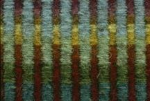 Patterns / Knitting / beading patterns