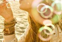 La vie est belle / Das Leben ist schön! Hier sammeln wir alles was unsere Lebensfreude inspiriert....