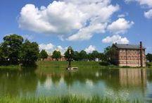 Newburyport Parks