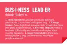Leadership / by SendGrid Jobs