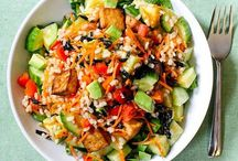 Food / Food, recipe, ricette, cibo