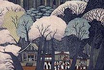Rai Morimura