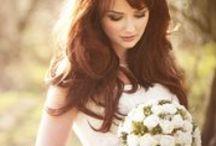 Wedding Event / Ideas & inspiration for planning the Newburyport Wedding Showcase