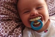 Dental Humor / Things that make us laugh.