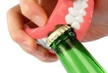 Gift Ideas for the Dentist