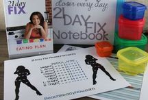 21 Day Fix / Healthy program approved recipes and ideas to help you along your journey to healthy with the 21 day fix or 21 day fix extreme