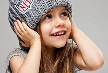 Cute kids collection