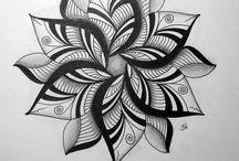 Drawings / ✏️✒️