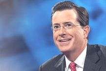 Colbert and Catholicism