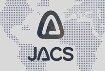 JACS  Tactical Baby Carrier System - Black Mark 1 / The Black JACS Tactical Baby Carrier