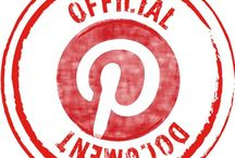Pinterest / Pinterest dos and don't s
