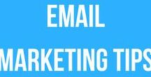 Email Marketing / Email marketing strategy, email marketing tips, proper and effective ways of sending email to clients