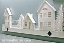 Architectural Design Ideas
