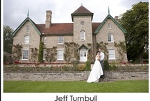 Barn Wedding Photography / Photos of weddings at Smeetham Hall Barn taken by our recommended wedding photographers Jeff Turnbull Photography and Pengelly Photography