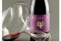 Wine / FANTA GRACA ......