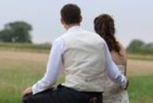 Wedding Videos at Smeetham Hall Barn