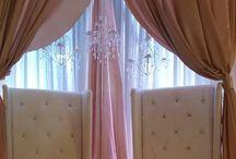 Wedding design / Wedding design ideas.